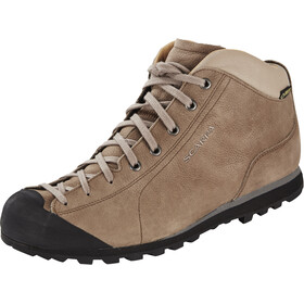 Scarpa Mojito Basic GTX Mid Shoes taupe